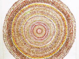 Energy Spirals